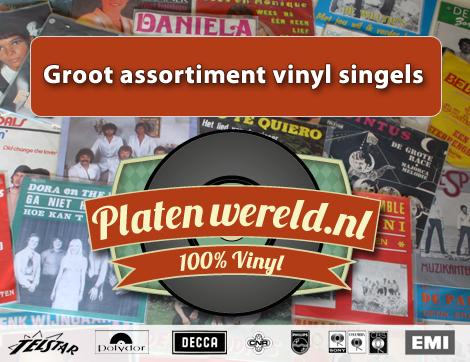 Vinyl singels en piraten muziek bekijk piraten toppers of de nederlandstalige singels